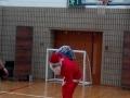 bozicni_turnir (17)