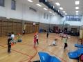 bozicni_turnir (5)