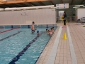 plivanje (1)