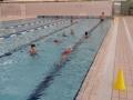 plivanje (10)