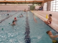plivanje (11)