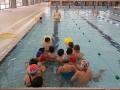 plivanje (16)