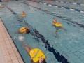 plivanje (4)