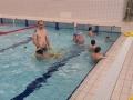 plivanje (6)