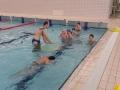 plivanje (7)