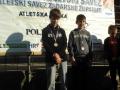 Policnik (5)