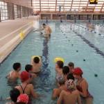 plivanje (15)