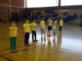 biograd-turnir (11)
