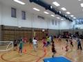 bozicni_turnir (14)