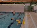 plivanje (13)