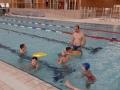 plivanje (14)