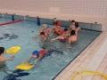 plivanje (17)