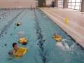 plivanje (5)