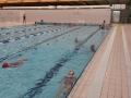plivanje (8)