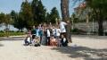 Zadar trči